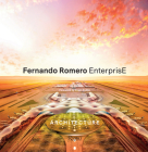 Fernando Romero EnterprisE: Architecture Cover Image