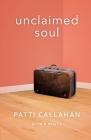 Unclaimed Soul: A Memoir Cover Image