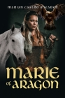 Marie of Aragon Cover Image