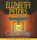 Tomb of the Golden Bird CD: Tomb of the Golden Bird CD Cover Image