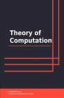 Theory of Computation Cover Image