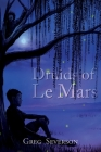 Druids of Le Mars Cover Image