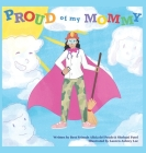 Proud of My Mommy Cover Image
