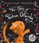 The Story of Tantrum O'Furrily Cover Image