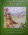 Rocky Mountain Fairy Tales Cover Image