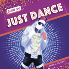 Just Dance Cover Image