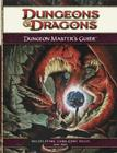 Dungeon Master's Guide Cover Image