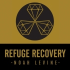 Refuge Recovery Lib/E: A Buddhist Path to Recovering from Addiction Cover Image