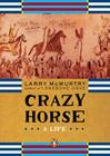 Crazy Horse: A Life Cover Image