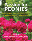 Passion for Peonies: Celebrating the Culture and Conservation of Nichols Arboretum's Beloved Flower Cover Image