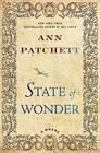 State of Wonder: A Novel Cover Image