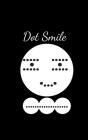 Dot Smile Cover Image
