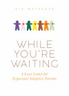 While You're Waiting Cover Image