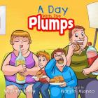 A Day With The Plumps Cover Image