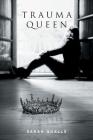 Trauma Queen Cover Image
