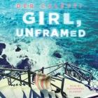 Girl, Unframed Cover Image