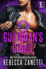 Guardian's Grace (Dark Protectors #12) Cover Image