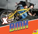 BMX (Extreme Sports) Cover Image