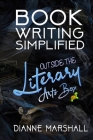 Book Writing Simplified Cover Image