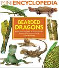 Bearded Dragons (Mini Encyclopedia) Cover Image