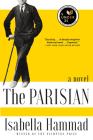 The Parisian Cover Image