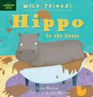 Hippo Cover Image