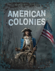 American Colonies Cover Image