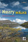 Kerry Walks Cover Image