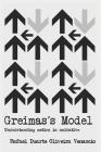 Greimas's Model: Understanding action in narrative Cover Image
