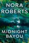 Midnight Bayou Cover Image