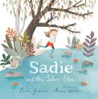 Sadie and the Silver Shoes Cover Image