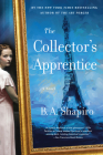 The Collector's Apprentice: A Novel Cover Image