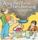 Keep The Home Fries Burning Cover Image