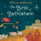 The Birds of Bethlehem Cover Image