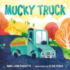 Mucky Truck Cover Image