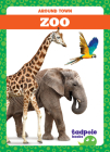 Zoo (Around Town) Cover Image