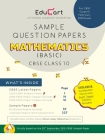 Maths Basic Cover Image