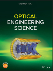 Optical Engineering Science Cover Image