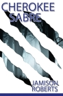 Cherokee Sabre Cover Image