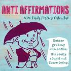 Cal 2020-Anti-Affirmations Box Cover Image