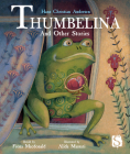 Thumbelina and Other Stories Cover Image
