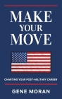 Make Your Move Cover Image