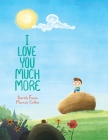 I Love You Much More Cover Image