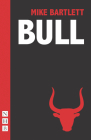 Bull Cover Image