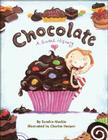 Smart About Chocolate: Smart About History Cover Image