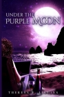 Under the Purple Moon Cover Image