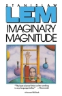 Imaginary Magnitude Cover Image