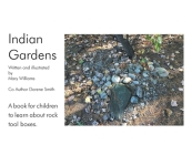 Indian Gardens Cover Image