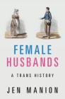 Female Husbands Cover Image