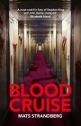 Blood Cruise Cover Image